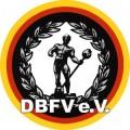 dbfv-logo-300x300-1