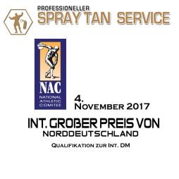 Int_NORDdeutsche2017