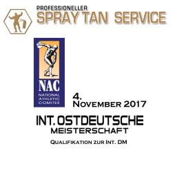 Int_OSTdeutsche2017