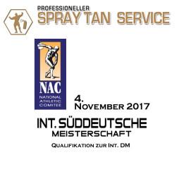 Int_SUEDdeutsche2017