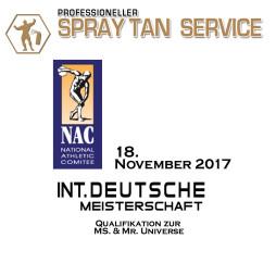 Int_deutsche2017