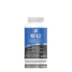 MuscleUP - No H2O