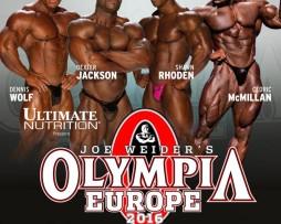 olympia-pro-dortmund-2016