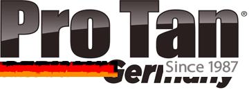 Pro Tan Germany