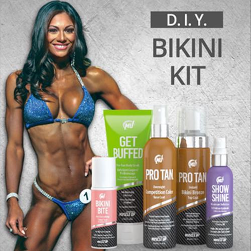 bikini_kit
