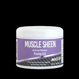MuscleSheen