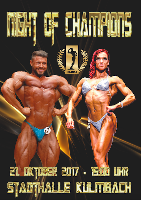 NABBA_NIGHTofCHAMPS