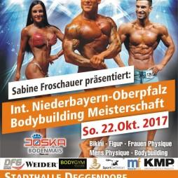 poster_Froschhauer-738x1024