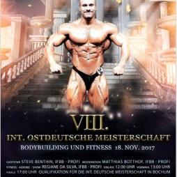 Ostdeutsch.2017-760x1024