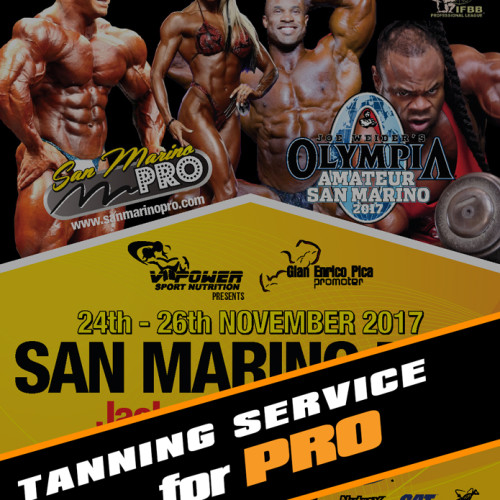 SanMarinoPRO2017