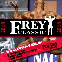FREY-NAC_PLAKATE