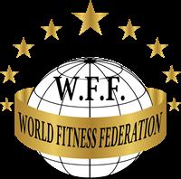 wff-logo-00520BA045-seeklogo.com