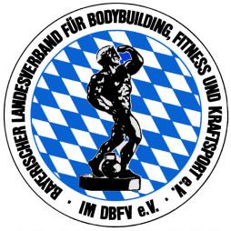 Bayern-Logo_300