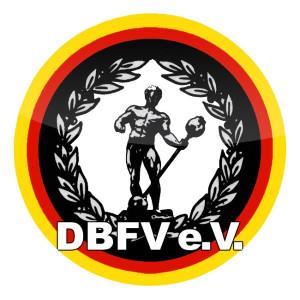 dbfv_logo