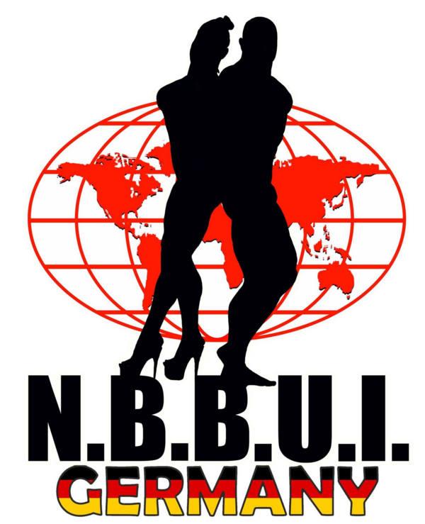 NBBUI
