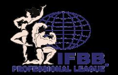 logo_IFBB-243x155
