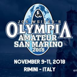 Olimpia-Amateur-San-Marino