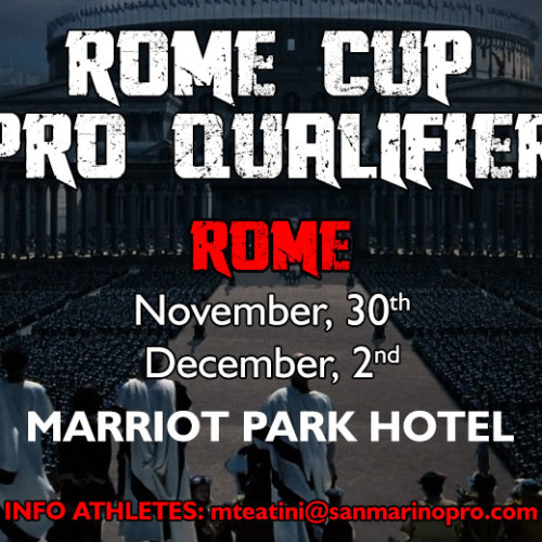 Roma-Amateur_NOV2018