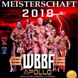 WBBF_deutsche